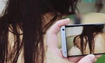 6 thanh niên cưỡng bức tập thể 2 bé gái, quay clip tung lên Facebook gây phẫn nộ