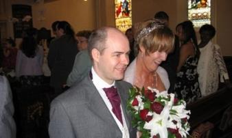 Chồng bị vợ ngược đãi ngay từ đêm tân hôn, chịu đựng 12 năm mới dám tố cáo sự thật