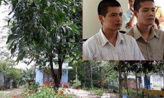 Vụ cướp ngân hàng ở Đồng Nai: Cha mẹ già 'chết đứng' vì 2 con trai là nghi phạm