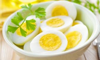 6 loại thực phẩm tuyệt đối không nên hâm nóng lại nhiều lần