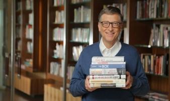 Top 10 thói quen làm nên sự giàu có của các triệu phú