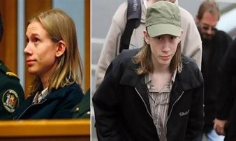 Chân dung trùm tin tặc 18 tuổi thoát án tù vì… quá giỏi