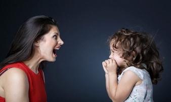 Chuyên gia hàng đầu hướng dẫn loại bỏ tật xấu của trẻ chỉ trong 1 tuần