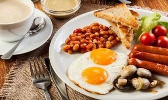 Ăn món này buổi sáng hại cơ thể hơn cả mắc ung thư nhiều người mắc mà chẳng hay