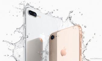 7 lý do thuyết phục bạn 'lên đời' iPhone 8/8 Plus