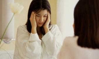Nhà chồng đã nghèo còn bẩn kinh hoàng khiến cô dâu mới than thở ngán ngẩm
