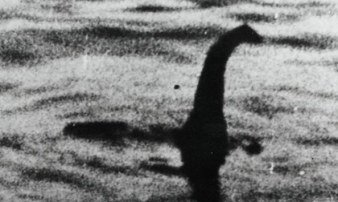 Quái vật hồ Loch Ness và những sự thật chưa kể về huyền thoại gây tranh cãi nhất lịch sử