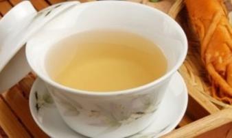 Biết điều này đảm bảo bạn sẽ mỗi ngày uống 1 cốc nước mật ong pha ngay
