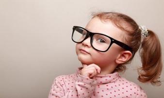 Trẻ được ca ngợi quá nhiều sẽ khó thành công!