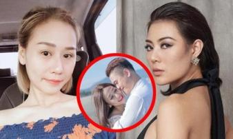 Vợ ca sĩ Duy Khánh: 'Các bạn làm sao hiểu chồng tôi hơn được tôi?'