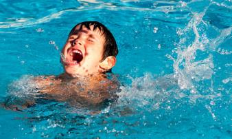 Thói quen sai lầm khiến con dễ rơi vào nguy cơ đuối nước mà cha mẹ không hề biết