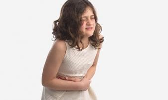 Những điều bạn nhất định cần biết về bệnh cúm dạ dày