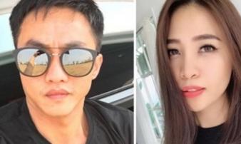 Đàm Thu Trang về cùng nhà Cường Đô La và Subeo, khẳng định chuyện hẹn hò là thật!