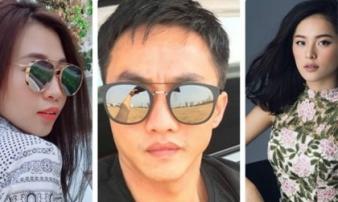 Sau tin Cường Đô la đính hôn Đàm Thu Trang, tình cũ Hạ Vi phản ứng bất ngờ!