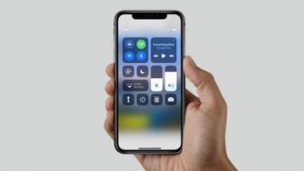 Ngày phát hành iPhone X có thể bị hoãn lại tới tháng 12