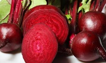3 loại củ quả nổi tiếng bổ dưỡng nhưng có khả năng gây ngộ độc cao