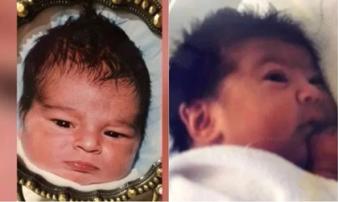 Cái kết bất ngờ vào 27 năm sau của hai đứa trẻ sinh cùng ngày cùng tháng cùng năm tại cùng một bệnh viên