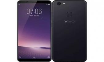 """Top smartphone cấu hình """"ngon"""" giá từ 6 đến 8 triệu đồng"""