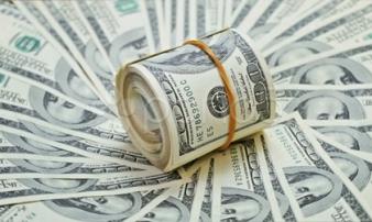 Top con giáp tiền về như nước, sự nghiệp và tài lộc đều thăng cấp bất ngờ nửa cuối tháng 10/2017