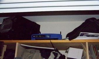 Cách đặt bộ phát Wi-Fi tại gia cho sóng mạnh nhất