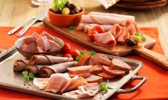 Ăn thường xuyên các món này chắc chắn nhà bạn sẽ có người mắc ung thư