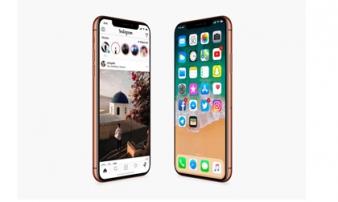 iPhone X sẽ vực dậy sự sống của cả thị trường smartphone
