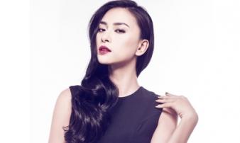 Ngô Thanh Vân: Giàu có và quyền lực cỡ nào ở showbiz Việt?