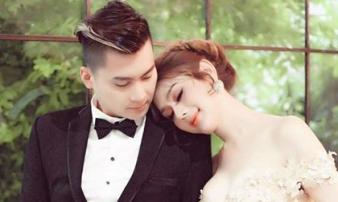 Lâm Khánh Chi tiết lộ về đám cưới cổ tích với chồng trẻ