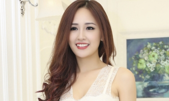 Hoa hậu Mai Phương Thúy đã làm được gì sau 11 năm đăng quang?