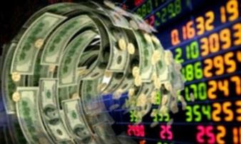 Đại gia Việt thời nay: Ngàn tỷ quá thường, tỷ USD mới đáng nói chuyện
