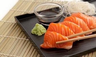 Top 10 thực phẩm kìm hãm quá trình lão hóa đến mức tối đa, ăn càng nhiều càng trẻ