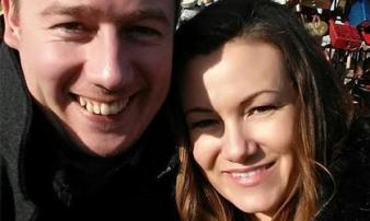 Giáo viên tiểu học bị chồng sát hại dã man vì phát hiện ra một bí mật 'động trời'