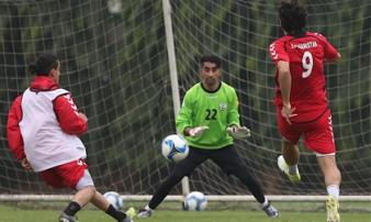 3 yếu tố lịch sử ủng hộ ĐT Việt Nam trước trận đấu với Afghanistan