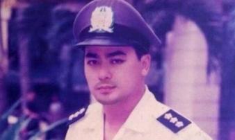 Diễn viên Nguyễn Hoàng qua đời: Cuộc đời lận đận và những vai diễn ấn tượng