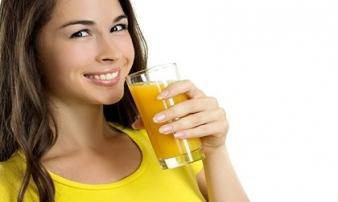 Ăn cam kiểu này chẳng khác nào uống thuốc độc vào người mà nhiều người chẳng ngờ
