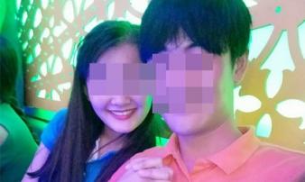 Đợi bạn trai đi Hàn Quốc 8 năm, ngày đoàn tụ cô gái Bình Dương biết được sự thật đau đớn