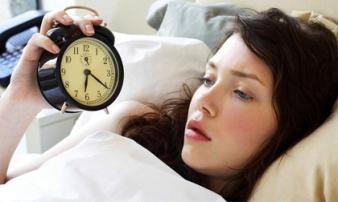 Đây là khung giờ vàng nếu đi ngủ thì bạn sẽ trẻ rất lâu và vô cùng khỏe mạnh lại thọ lâu