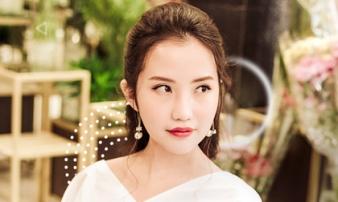 Primmy Trương: 'Anh Thành xứng đáng với những gì tôi bỏ ra'