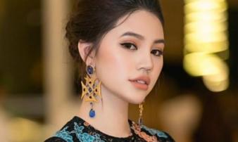 Cuộc sống sang chảnh đến ngỡ ngàng của Hoa hậu có tên trong danh sách 'Hội con nhà giàu Việt Nam'