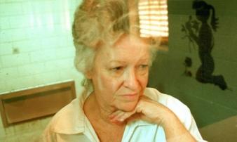 """'Góa phụ đen"""" 5 đời chồng và vụ án giết hại dã man 2 ông chồng"""