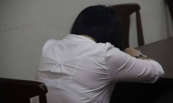 Người mẹ lỡ tay giết chết con riêng vì sợ chồng bạc đãi bị VKS đề nghị 3 - 4 năm tù