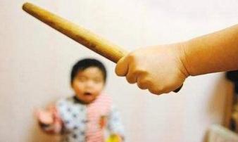Miệng đời khiến tôi từ một người phụ nữ hiền lành thành mẹ ghẻ suốt ngày đánh con chồng