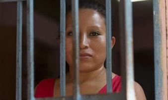 Sản phụ ngất xỉu trong nhà tắm, tỉnh dậy con chết lưu và nhận ngay bản án 30 năm tù