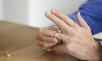 Nếu có những cảm giác này đeo đuổi thì hôn nhân chẳng khác gì địa ngục, hãy dành 1 phút đọc bài này ngay