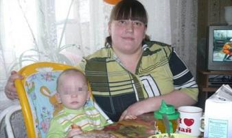 Đã giết chết hai con, bà mẹ còn cố giết đứa con thứ 3 vì lý do không thể ngờ