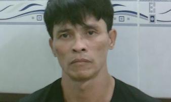 Ông trùm đường dây ma túy đá ở Sài Gòn thuê khách sạn 5 sao để ở