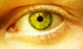 6 dấu hiệu nhận biết gan bị nhiễm độc