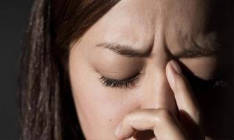 6 dấu hiệu cảnh báo cơn đau nhức đầu bạn đang gặp là không bình thường và cần đi khám ngay