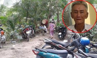 Hành trình trốn chạy của nghi phạm sát hại 2 mẹ con cụ bà