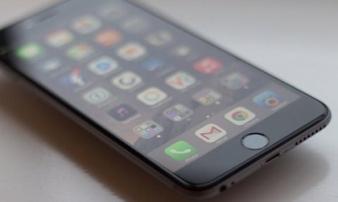 Cách kiểm tra xem iPhone có đang bị Apple làm chậm hay không